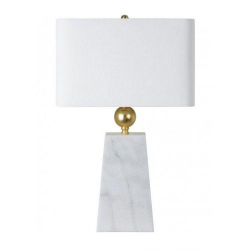 Lampe de table ADANYA