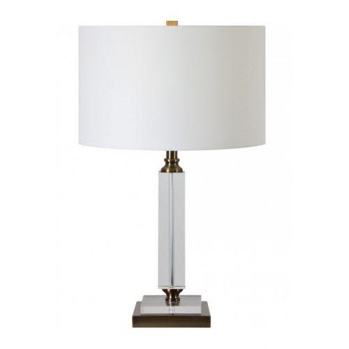 Lampe de table HOLMES