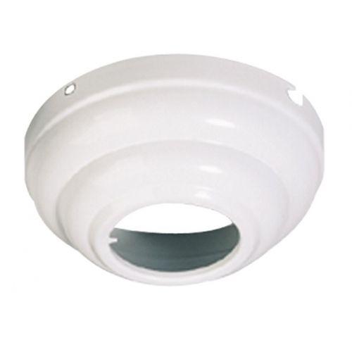 Accessoire pour ventilateur CANOPE 45D