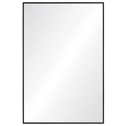 Miroir REYNOLDS 1