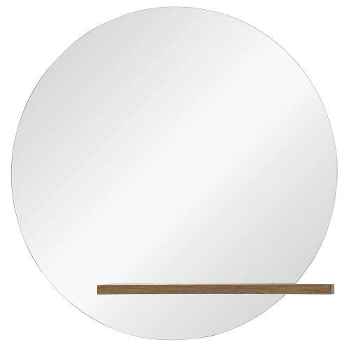 Miroir BASSETT