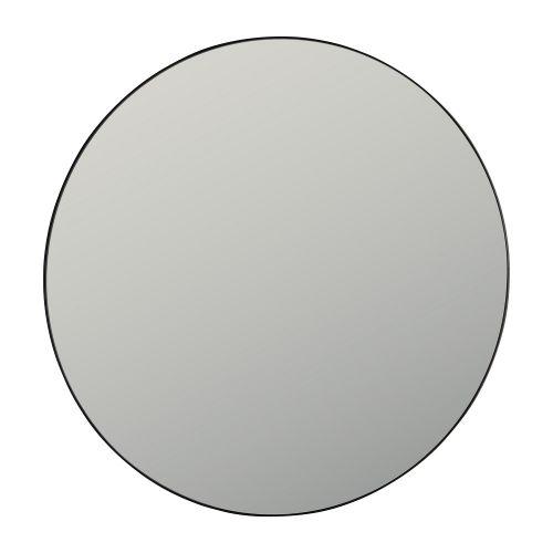 Miroir SOFI