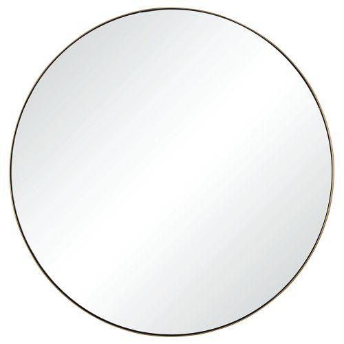 Miroir WITHAM
