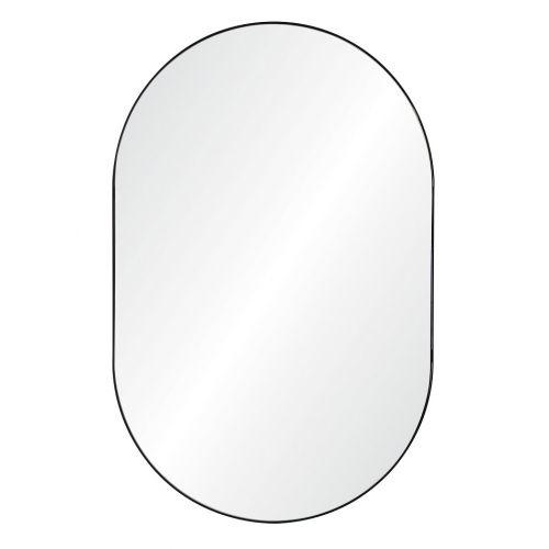 Miroir WEBSTER