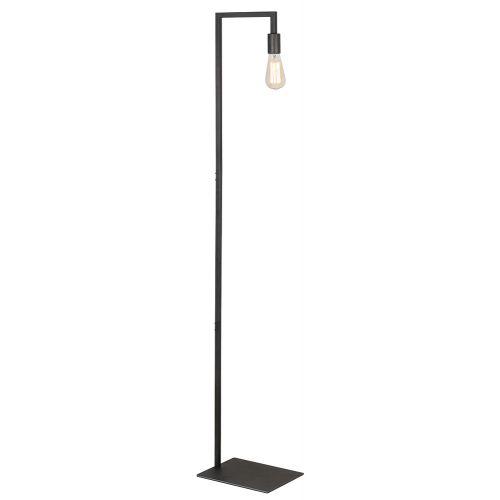 Lampe de plancher ONYX