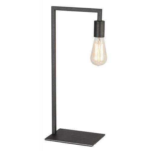 Lampe de table ONYX