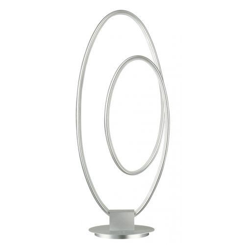 Lampe de table PHOENIX