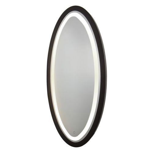 Miroir VALET