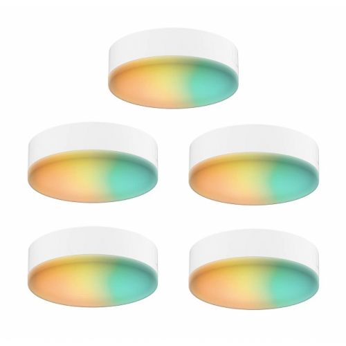 Luminaire de cabinet SCOTT