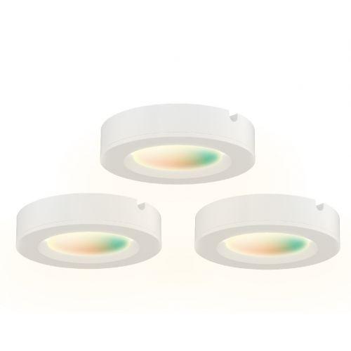 Luminaire de cabinet WIFI SMART