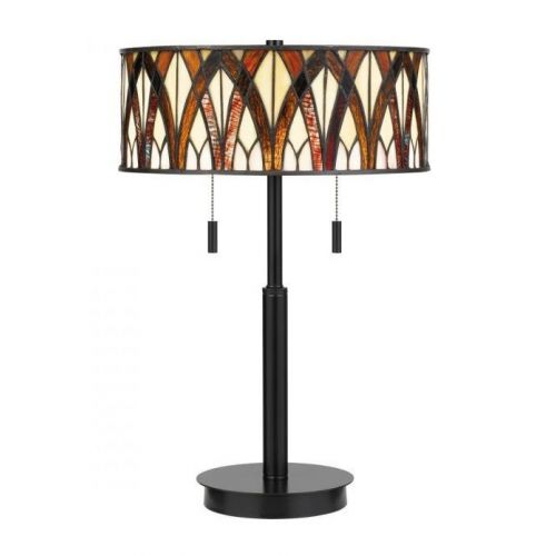Lampe de table ANASTASIA