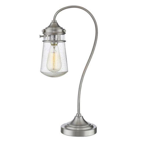 Lampe de table CELESTE