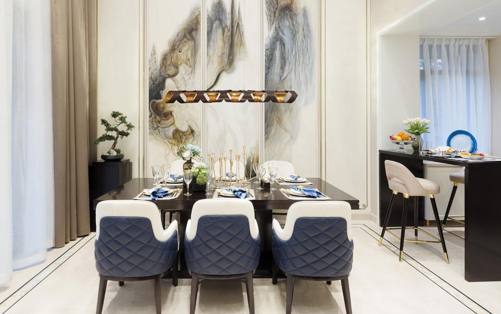 tendances 2017 multi luminaire. Black Bedroom Furniture Sets. Home Design Ideas
