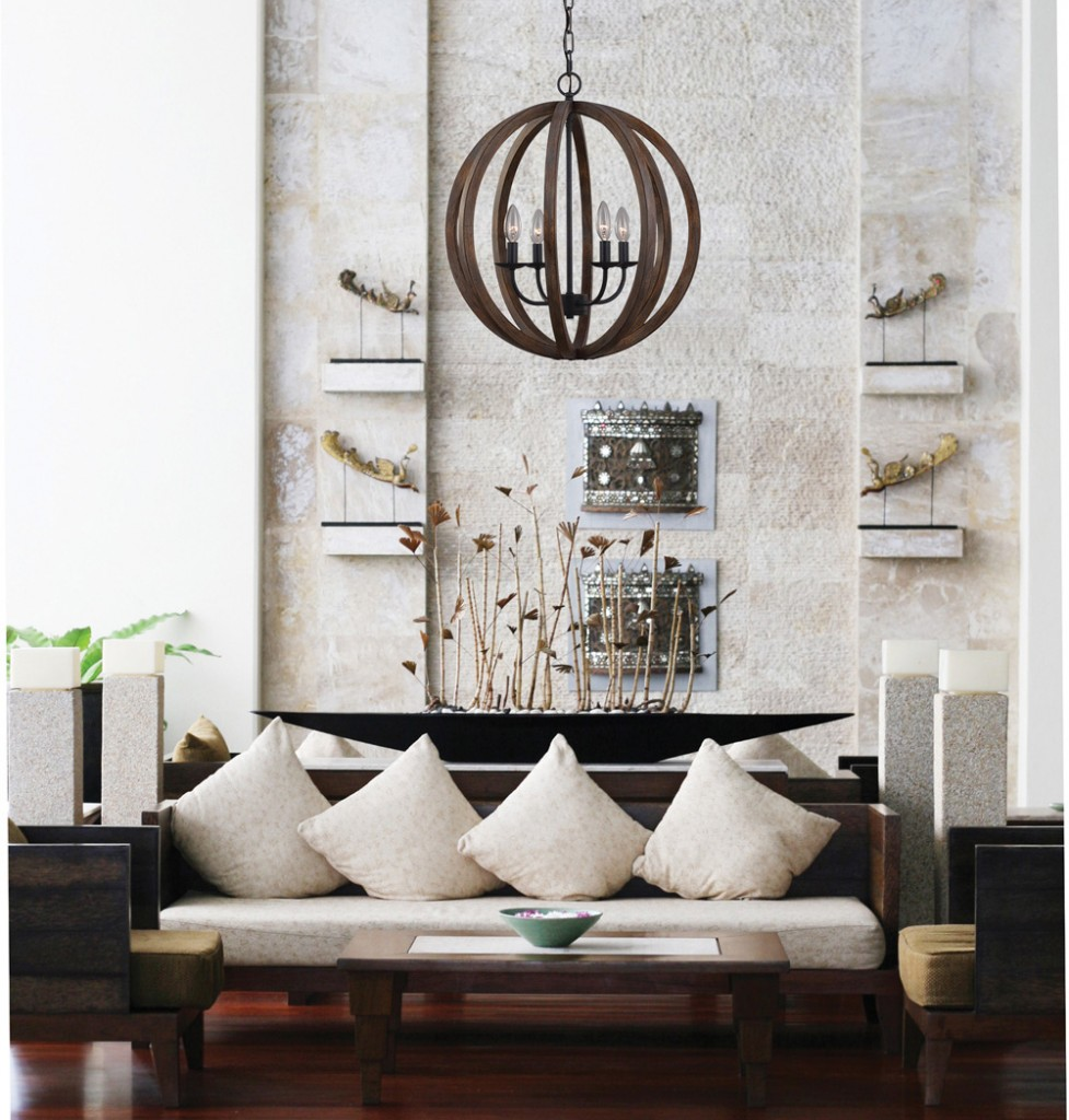 luminaire suspendu industriel luminaire suspendu mini. Black Bedroom Furniture Sets. Home Design Ideas