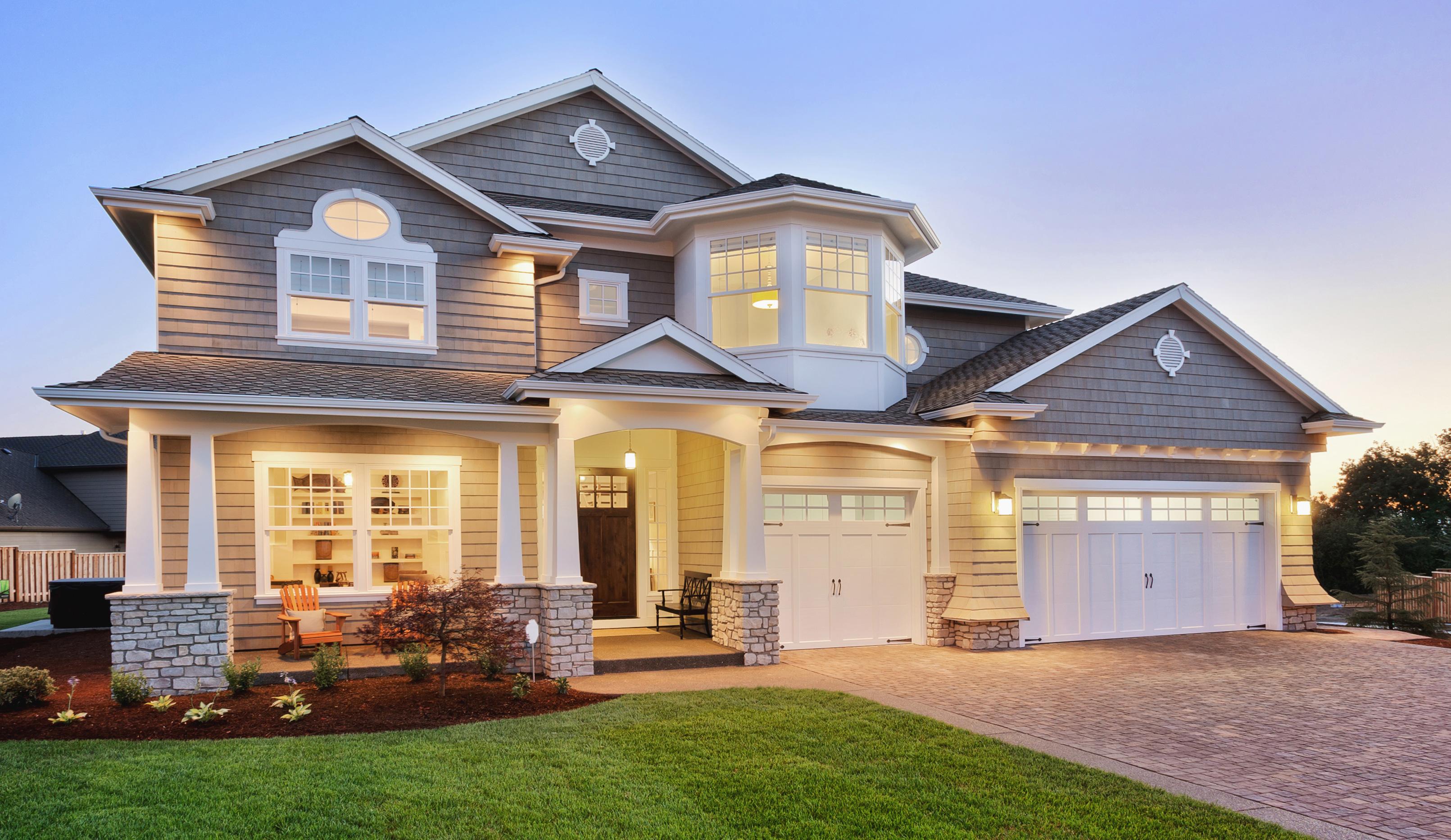 Eclairage De Terrasse Sur Pied comment choisir le bon luminaire pour l'extérieur ? | multi