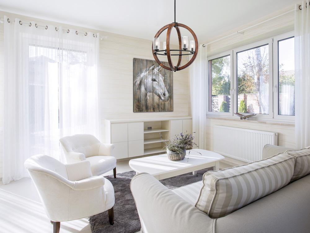 luminaires suspendus d couvrez les tendances actuelles multi luminaire. Black Bedroom Furniture Sets. Home Design Ideas