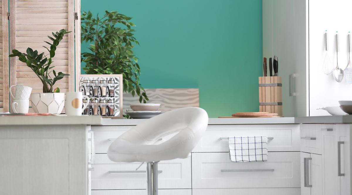 Harmonie Des Couleurs Dans Une Maison l'influence des couleurs sur notre humeur | multi luminaire