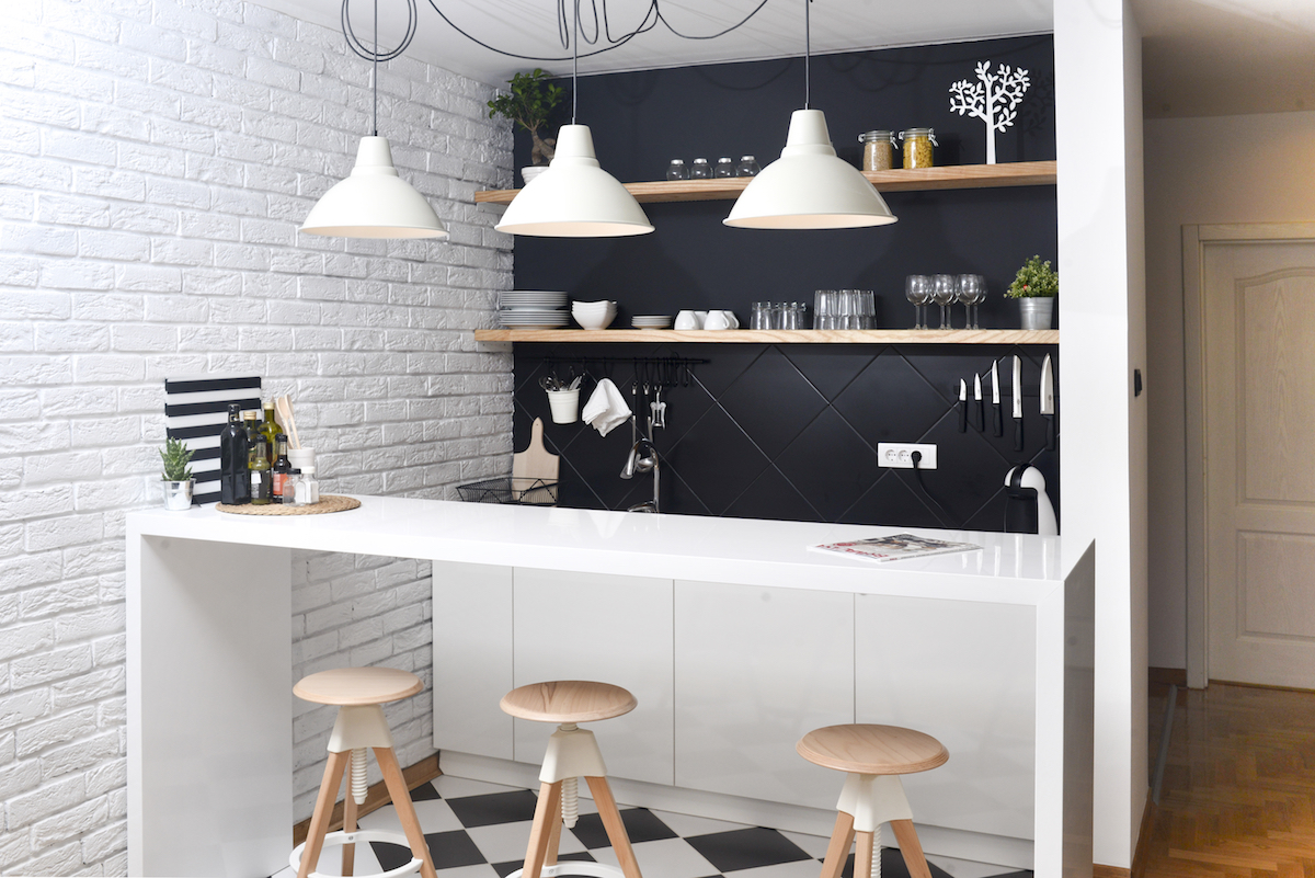 Luminaire Salle De Bain Style Industriel top 12: luminaire de style industriel | multi luminaire