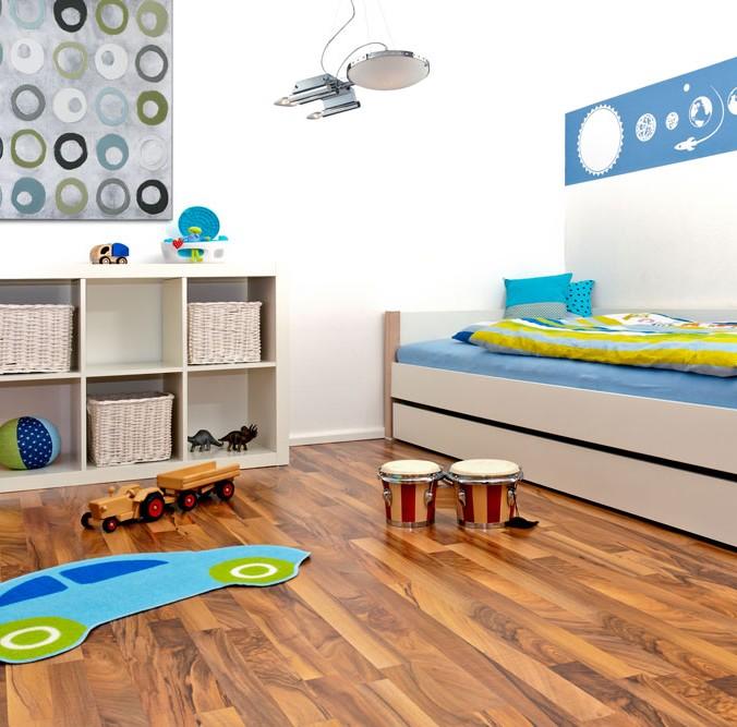 chambre enfant suspendu moderne luminaires multi luminaire. Black Bedroom Furniture Sets. Home Design Ideas