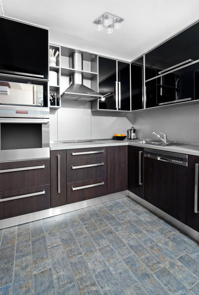 cuisine plafonnier contemporain luminaires multi luminaire. Black Bedroom Furniture Sets. Home Design Ideas