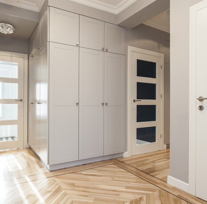 entree corridor plafonnier moderne multi luminaire. Black Bedroom Furniture Sets. Home Design Ideas