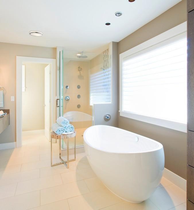 Suspension luminaire salle de bain simple lustre et for Suspension luminaire salle de bain