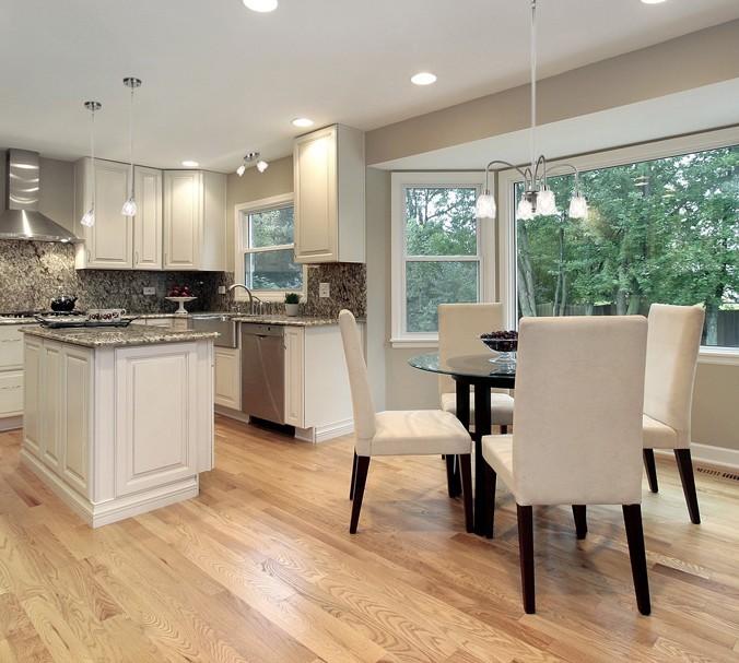 luminaire salle a manger lclairage de la salle manger. Black Bedroom Furniture Sets. Home Design Ideas