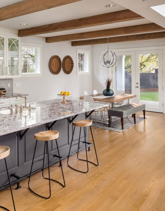 salle a manger suspendu transitionnel luminaires multi luminaire. Black Bedroom Furniture Sets. Home Design Ideas