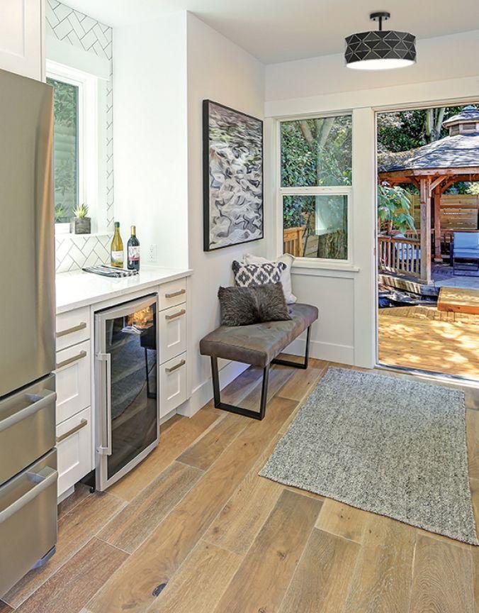entr e plafonnier moderne luminaires multi luminaire. Black Bedroom Furniture Sets. Home Design Ideas