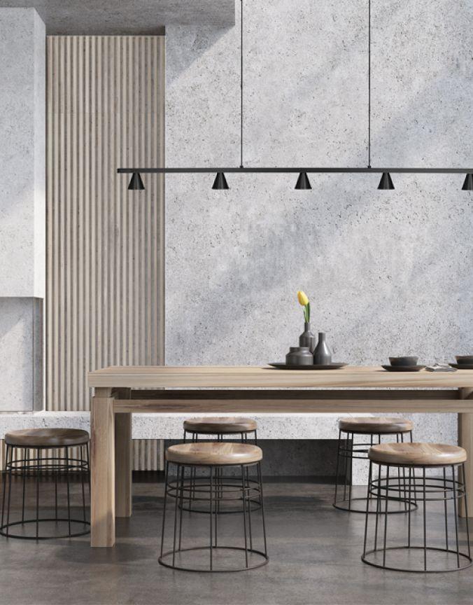 Luminaire Salle à manger | Inspirations | Multi Luminaire