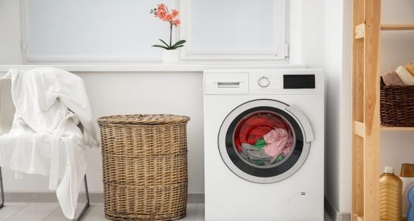 Idées pratiques pour une salle de lavage fonctionnelle !
