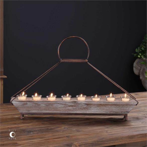 chandelier 2