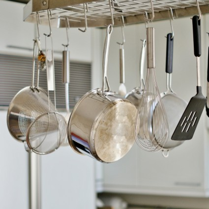 d sencombrer sa maison chaque pi ce son rangement la cuisine le salon et la chambre. Black Bedroom Furniture Sets. Home Design Ideas