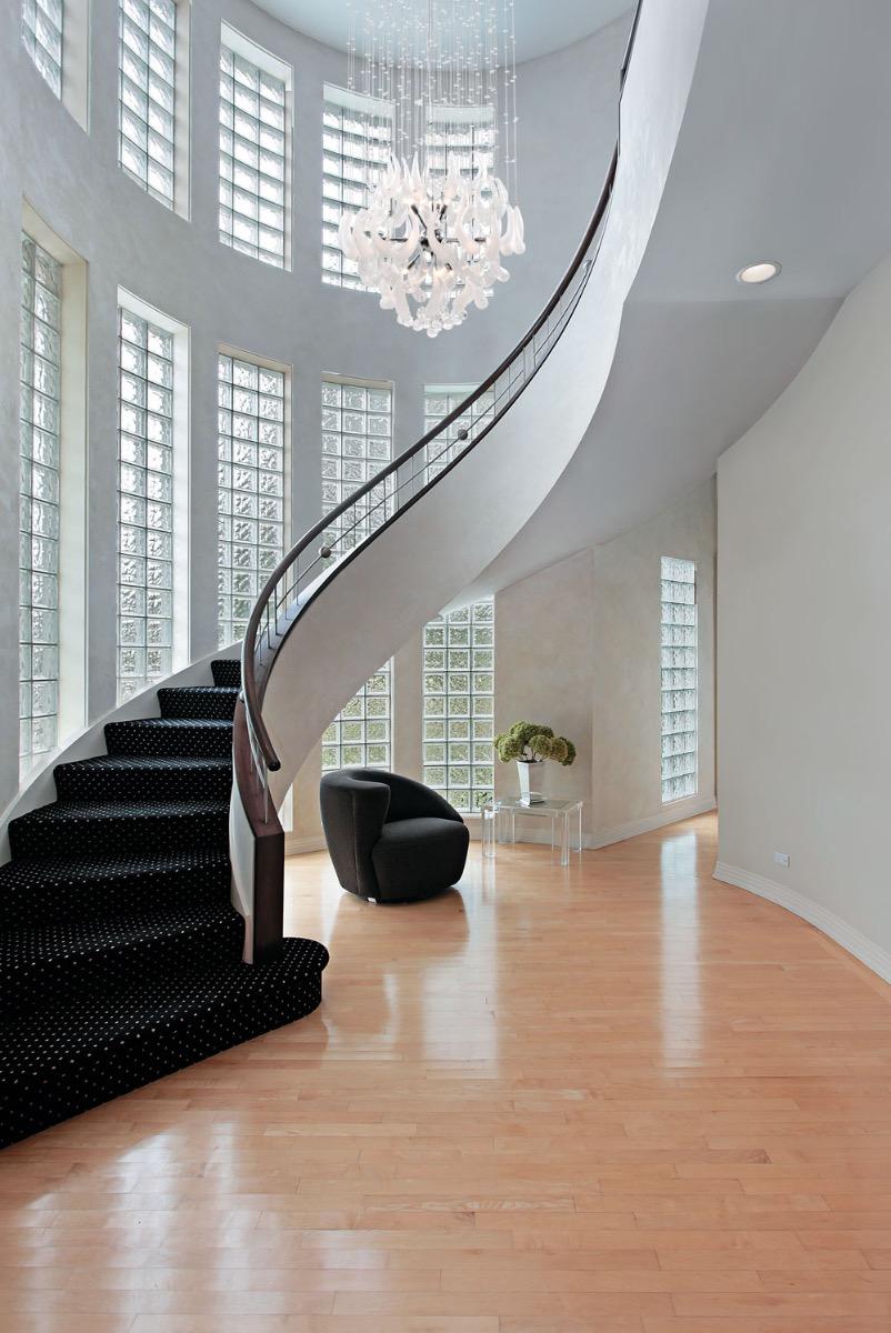 Luminaire Pour Couloir D Entrée pièce 101 : lumière sur l'entrée et le corridor | multi