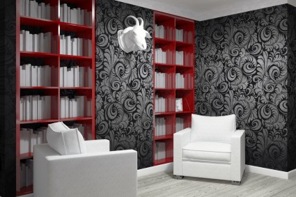 dsencombrer sa maison excellent dsencombrer sa maison. Black Bedroom Furniture Sets. Home Design Ideas