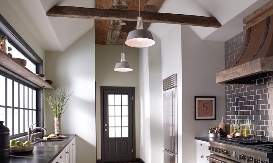 tendance design 2019 les luminaires multi luminaire. Black Bedroom Furniture Sets. Home Design Ideas