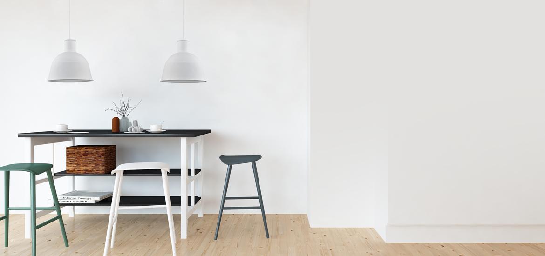 Luminaire suspendu | Luminaire extérieur | Lampe de table | Multi ...