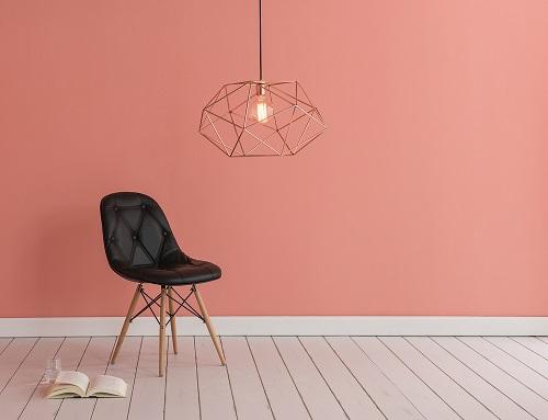tendances design 2018 multi luminaire. Black Bedroom Furniture Sets. Home Design Ideas